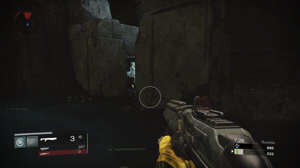 How To Afk In Rumble