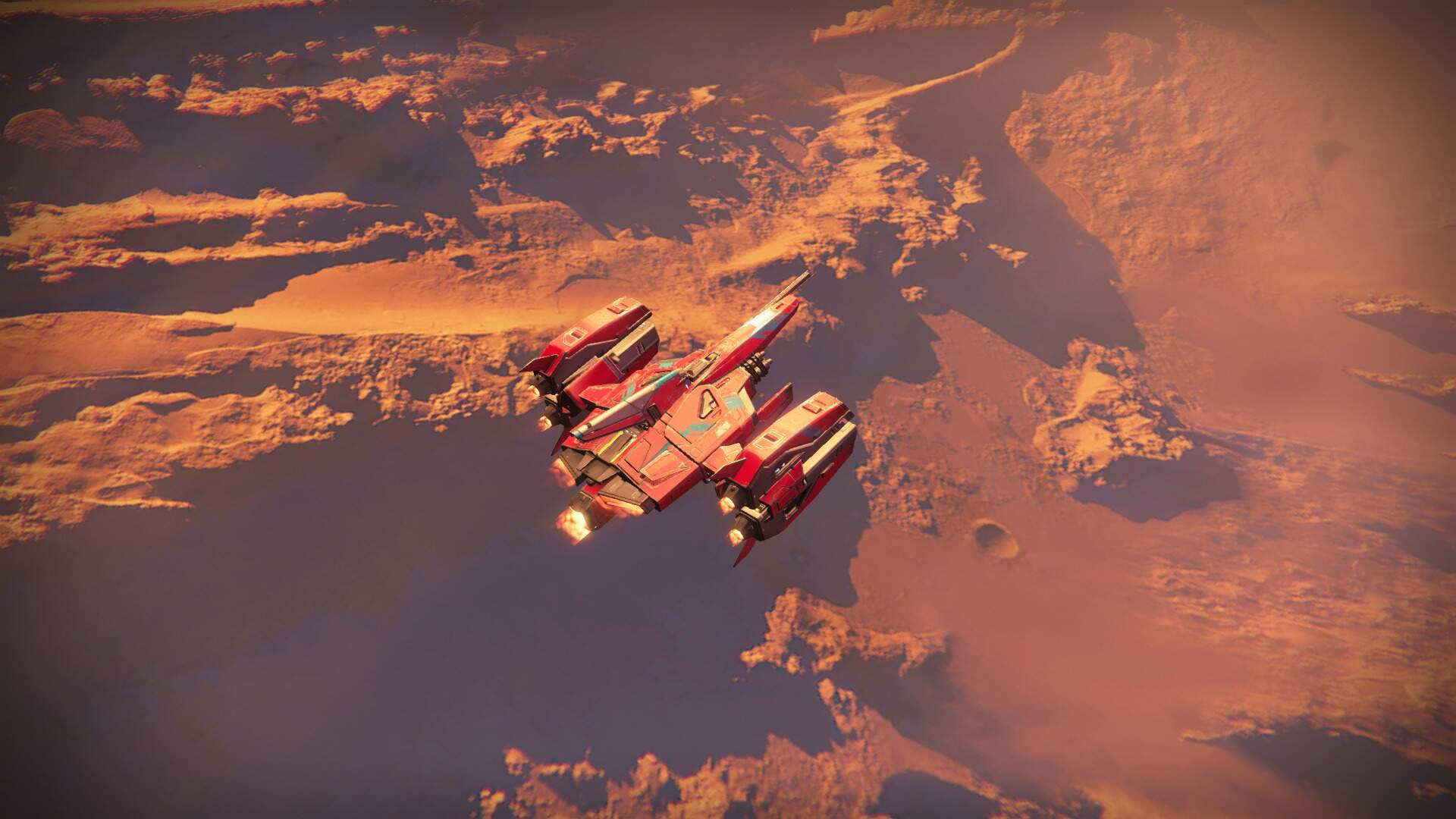 Best Exotic Weapons in Destiny's Iron Banner Event