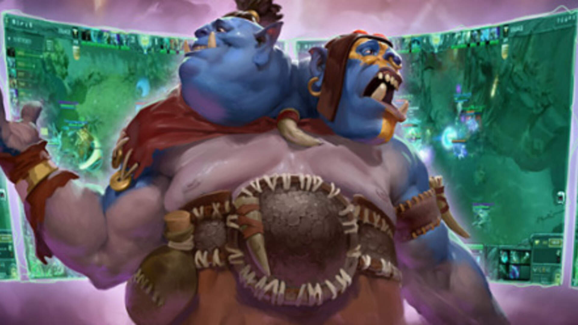 The International Dota 2 Championships (TI4) Highlights: Newbee Stomps the Competition