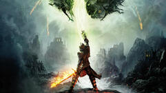 "Dragon Age: Inquisition Coming October 7, Returns to ""the Roots of the Franchise"""