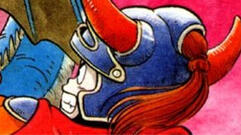 Three Ways Square-Enix Can Fix Classic Dragon Quest on iOS