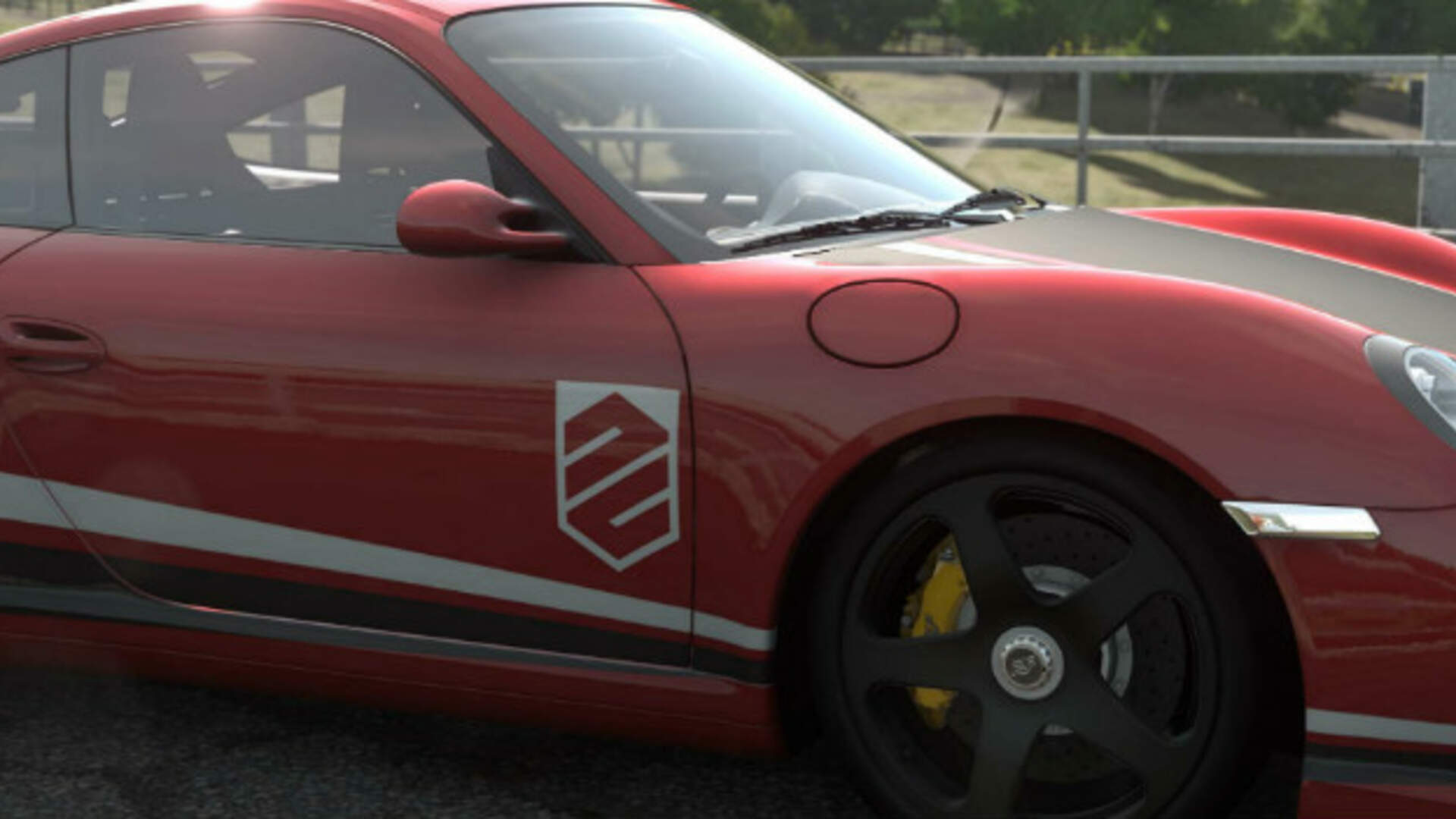 Does it Hold Up? - DriveClub