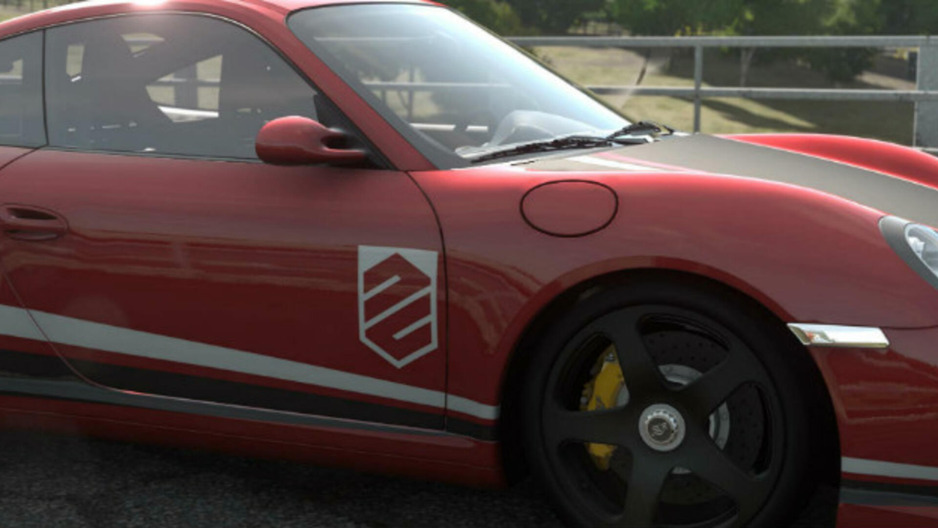 DriveClub's PS+ Edition Lets You Unlock Everything for a One-Off Fee, But...
