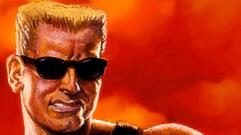 3D Realms Prepares for Legal Battle with Gearbox over Duke Nukem