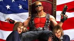 Gaming's Greatest Flops: Duke Nukem Forever