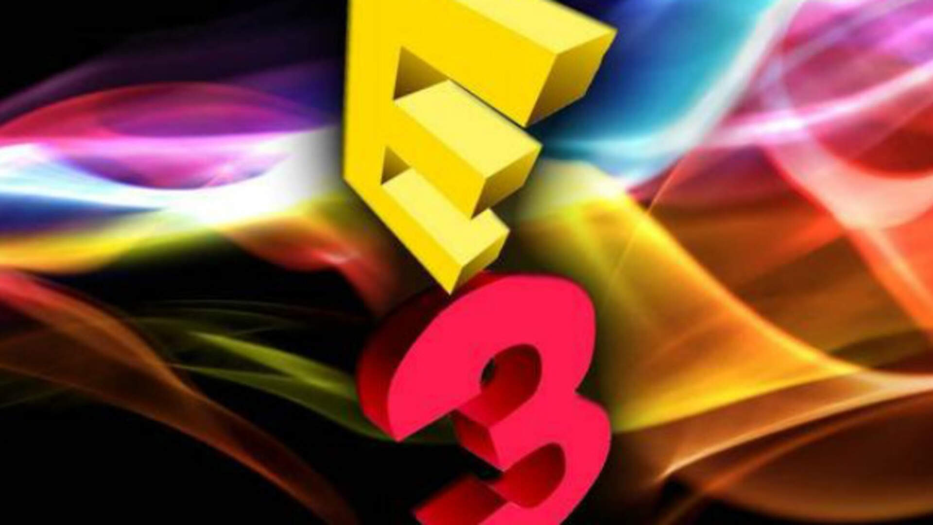 What's Happening to E3 2016? It's No Longer The Only Game in Town
