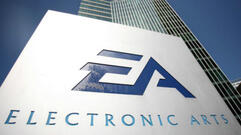 What To Expect From EA in 2014 and Beyond