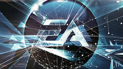 E3 2014: EA, Home of the Conceptual Prototype