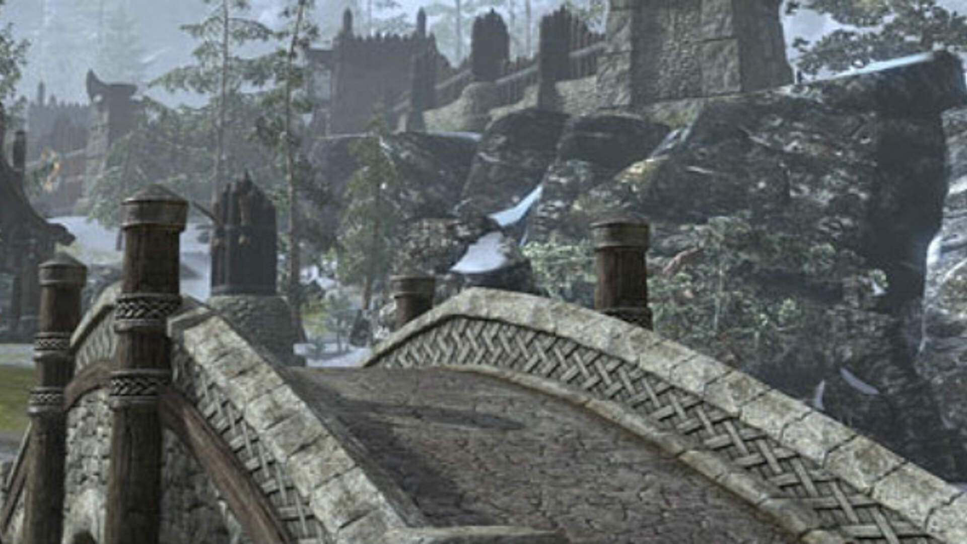 Elder Scrolls Online Beginner's Guide: Classes, Racial Skills, Crafting, and How to Lockpick