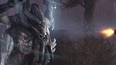 E3 2014: Evolve is the Monster Hunter Game We Should Have Had Years Ago
