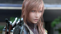 It's Time to Admit Final Fantasy XIII Wasn't Actually That Bad