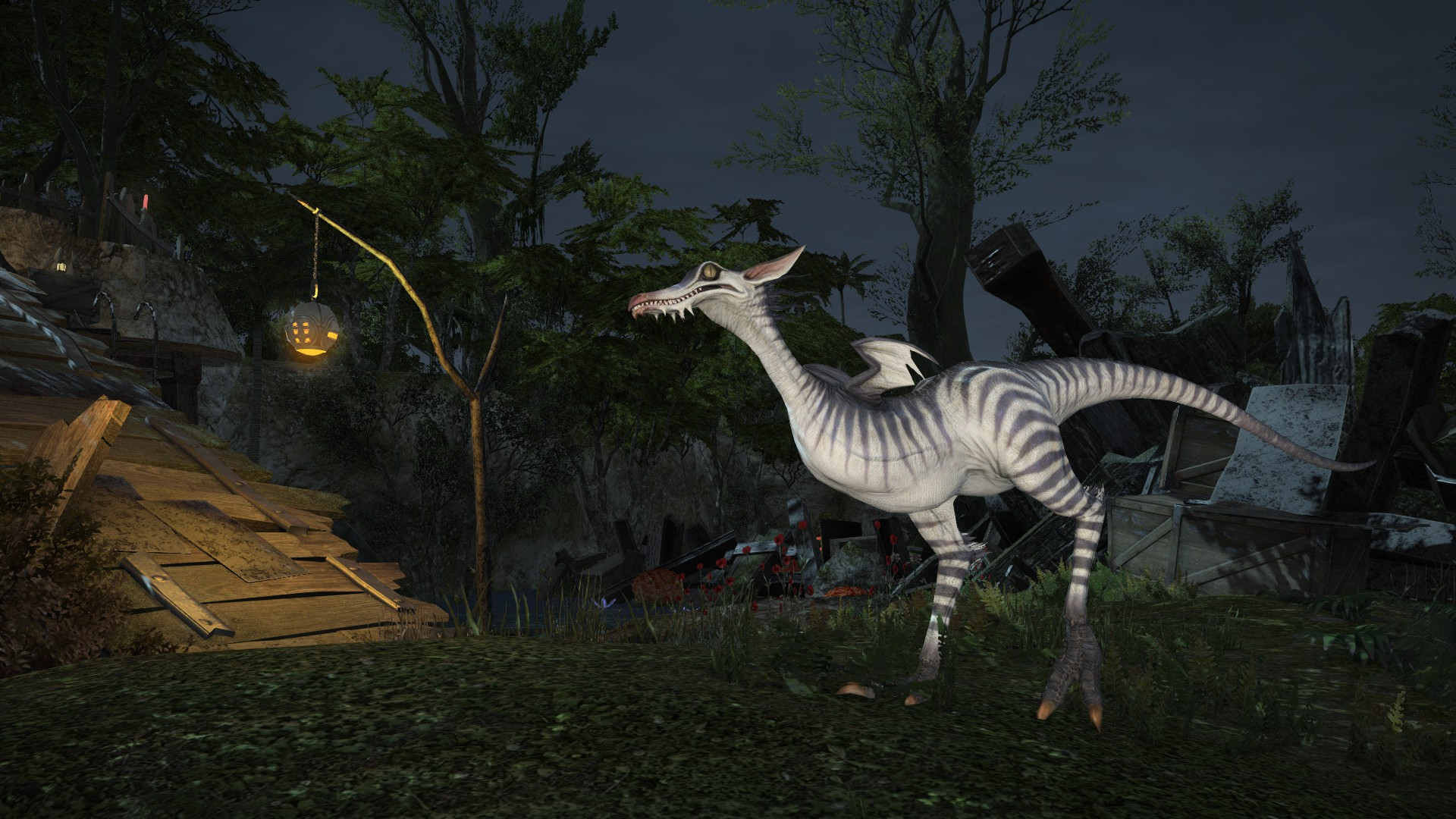 Final Fantasy XIV Guide: Complete Walkthrough for the