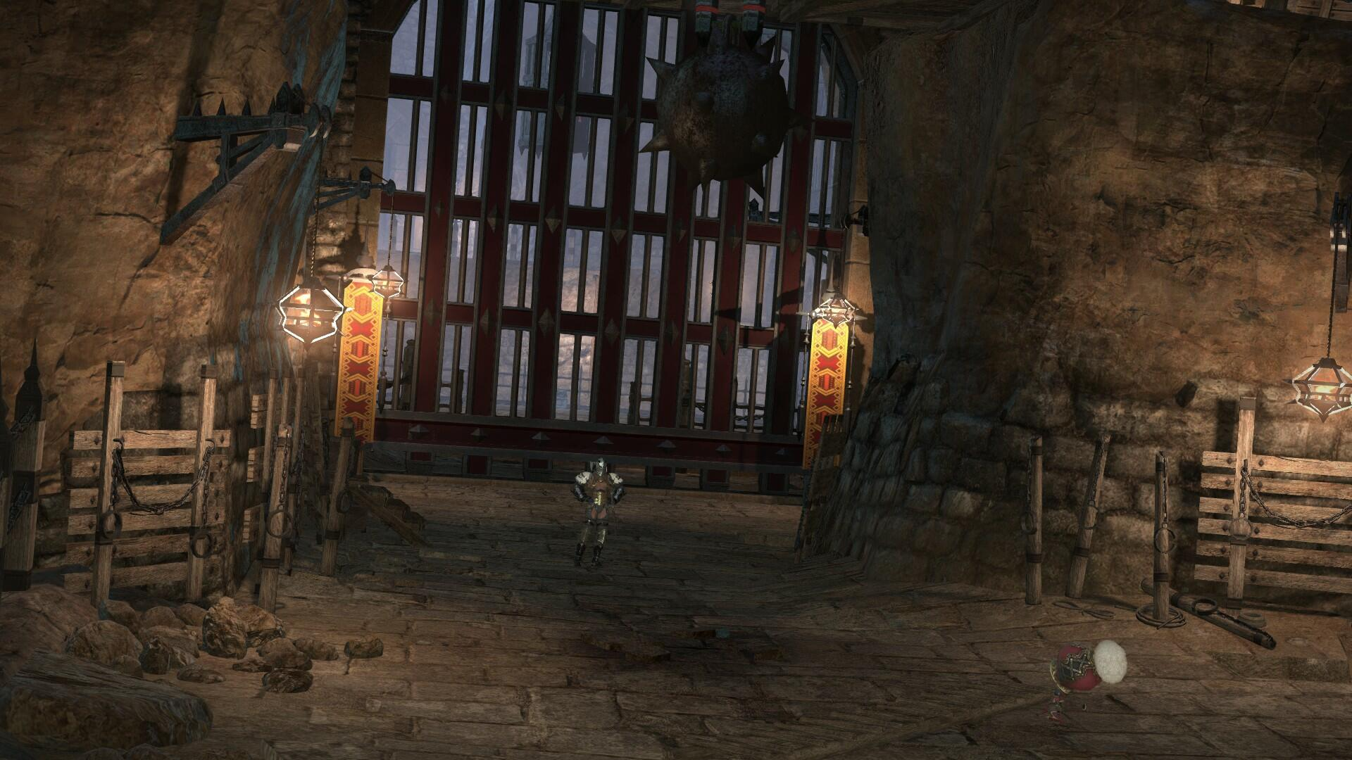 Final Fantasy XIV Guide: Complete Walkthrough for the Endgame Dungeons