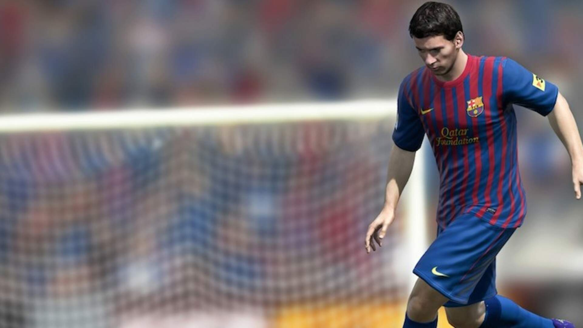 The Mystery of FIFA Ultimate Team's Rarest Items