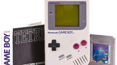 Were you a Game Boy Fan? If so, We Want Your Stories!