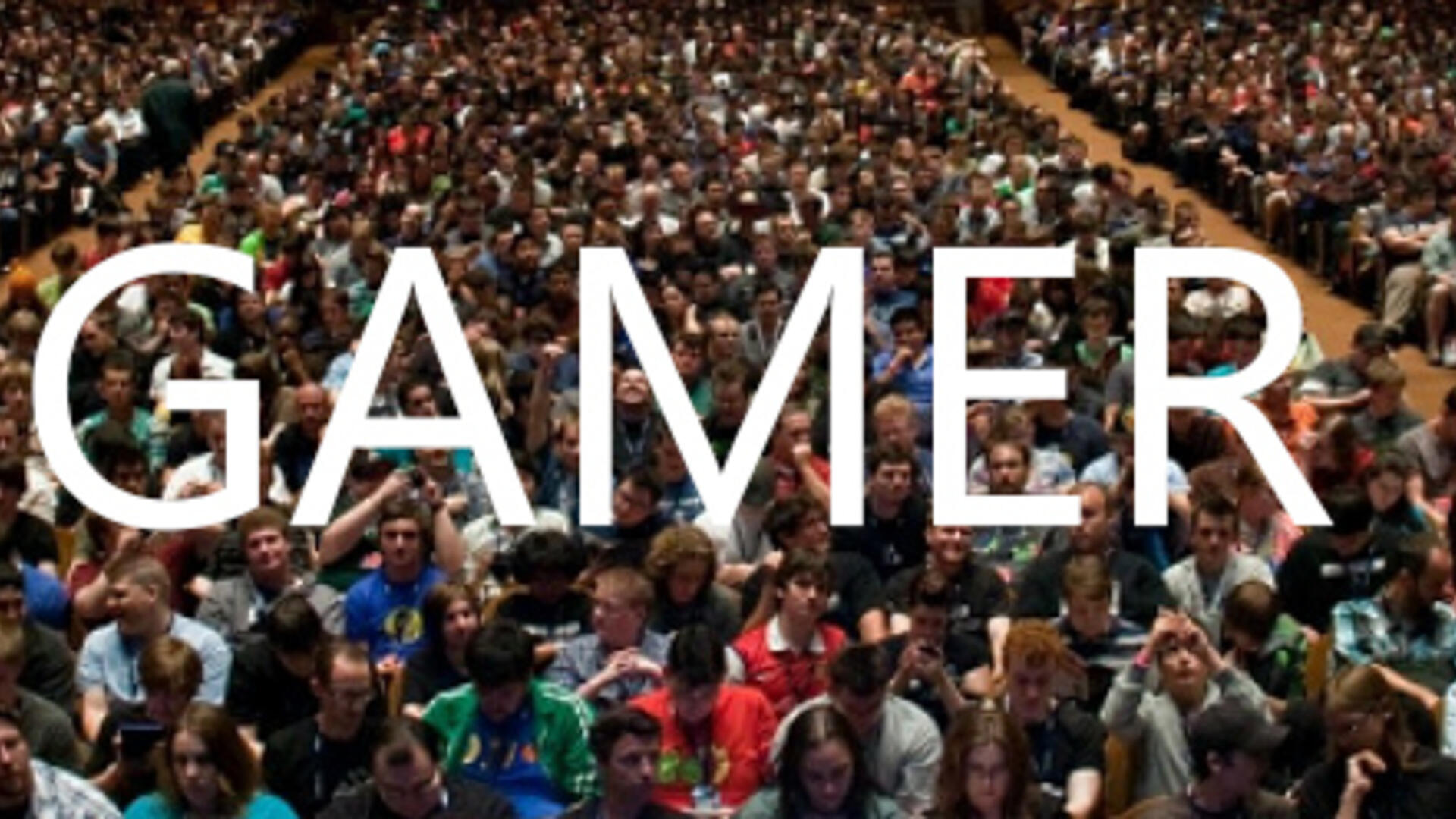 Let's Talk About #GamerGate and Journalism