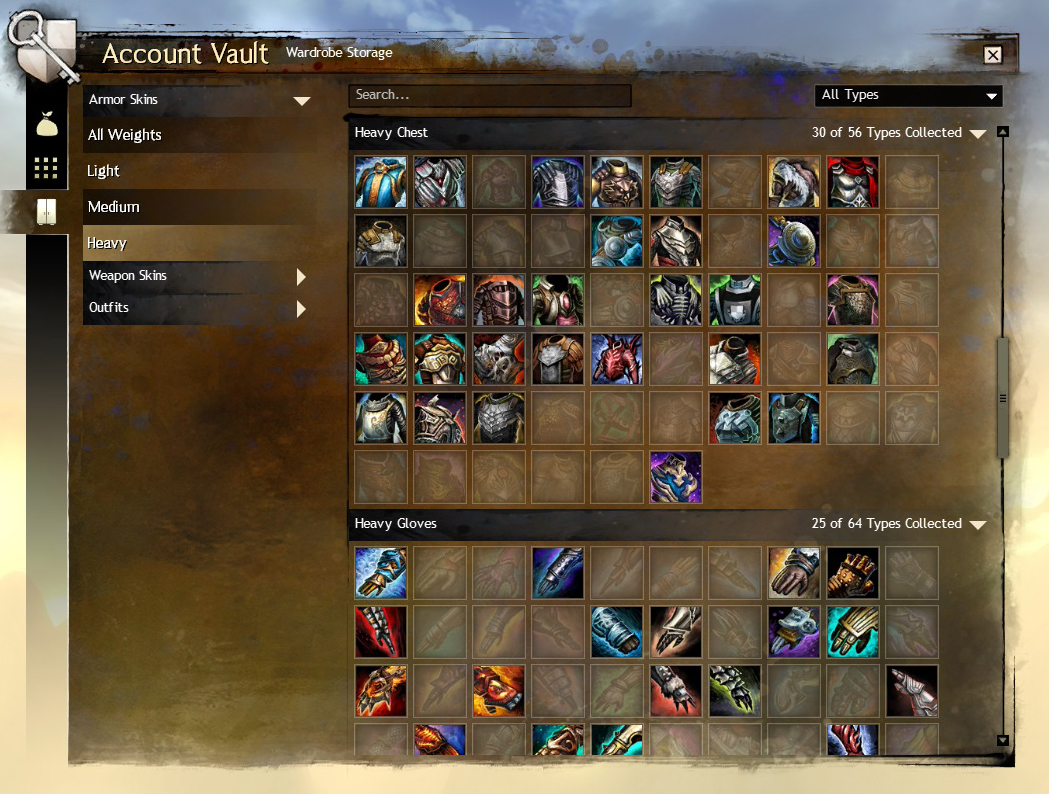 guild wars 2 skill reset