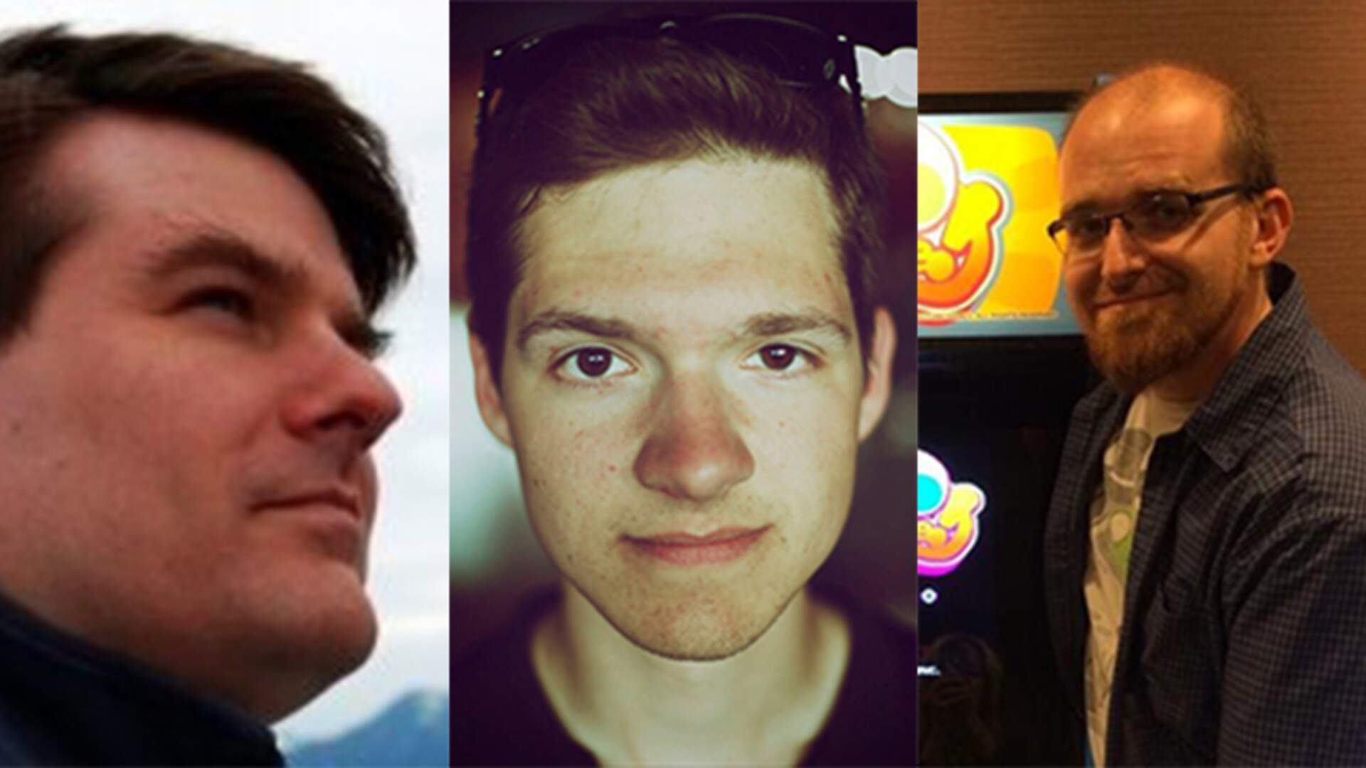 Devs Sound Off: The State of the Indie-stry, 2014