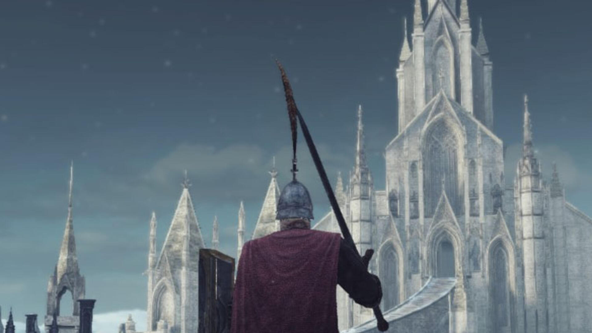 Dark Souls 2 DLC Strategy Guide. Tips on How to Beat Crown of the Ivory King