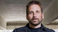 Would the Real Ken Levine Kindly Stand Up?