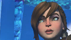 EverQuest Landmark Quietly Launches on Steam, Introduces Caves