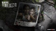 The Last of Us: Left Behind Guide. How to Find All Artifacts, Trophies and Optional Conversations