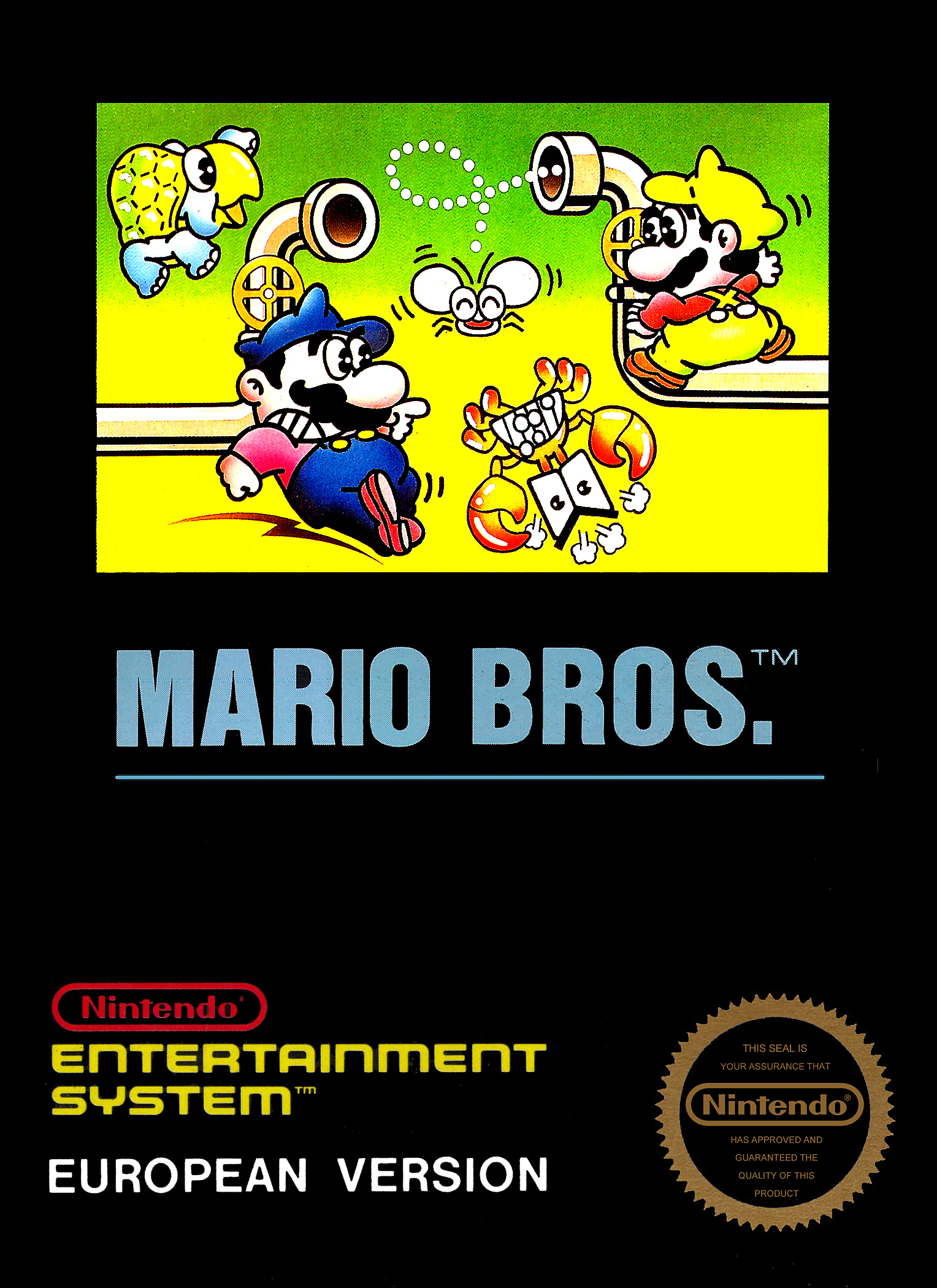 Usgamer Community Question Who Was The First Video Game