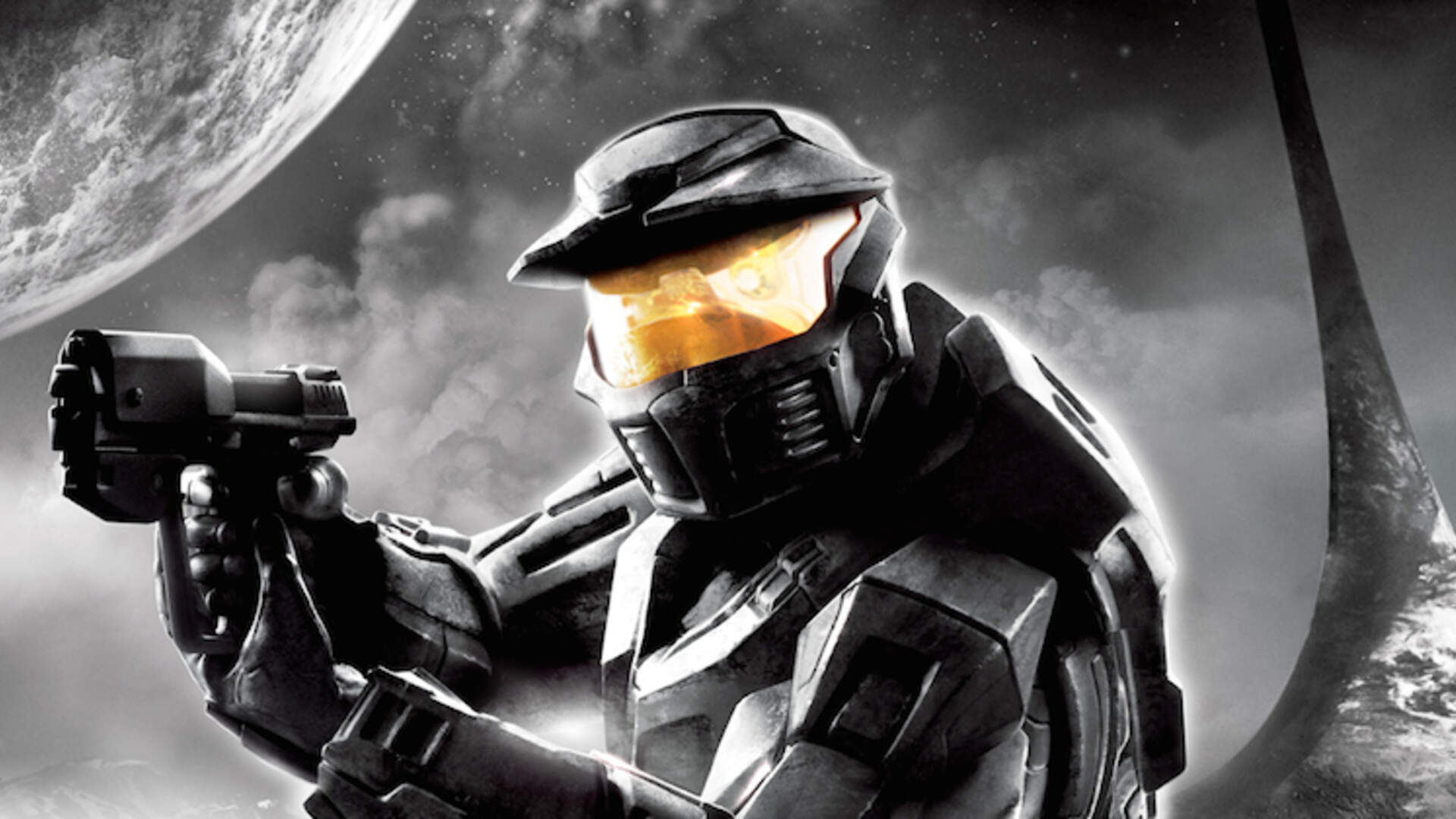 """Bungie Terminates Composer Marty O'Donnell """"Without Cause"""""""