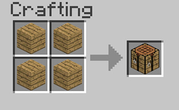 The Gateway Guide To Minecraft Surviving Your First Night And Seeds