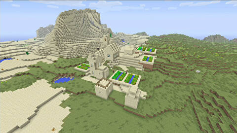 The Gateway Guide to Minecraft: Surviving Your First Night