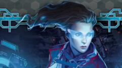 BOARDgamer: Jacking In to Netrunner's Cyberpunk World