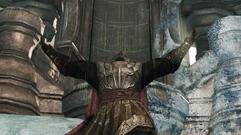 Dark Souls 2 DLC Strategy Guide. Tips on How to Beat Crown of the Old Iron King
