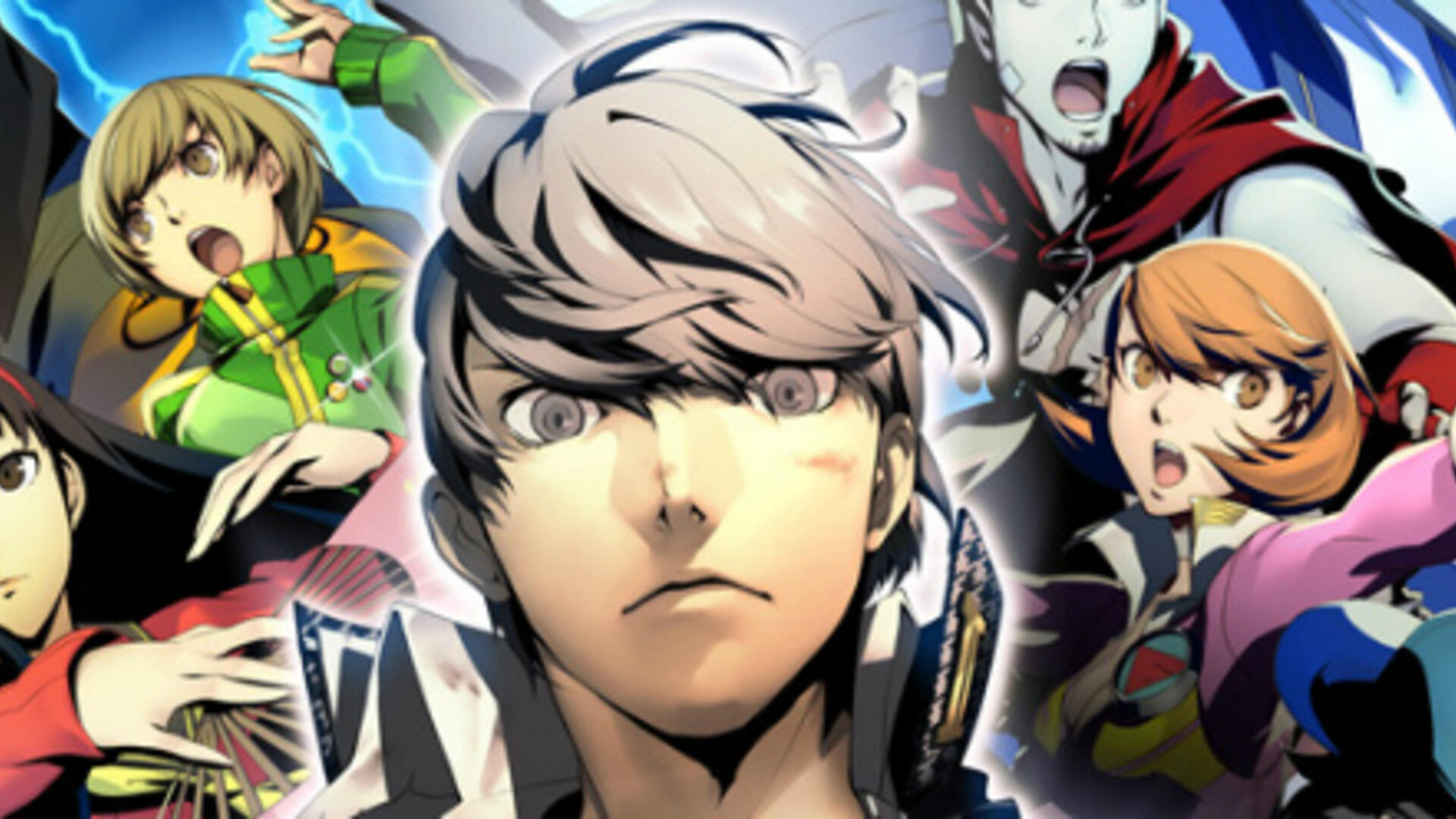 Persona 4 Arena Ultimax PS3 Review: Classic Re-Runs on the