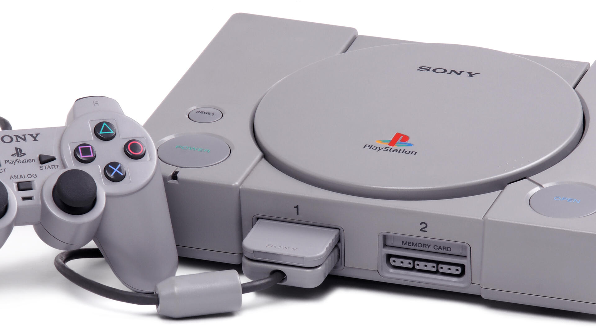"""MonkeyPaw Games Prepares for PS1-Centric """"Retro Rush"""" Event"""