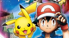 Nintendo Releasing Free StreetPass-Based Pokémon Title