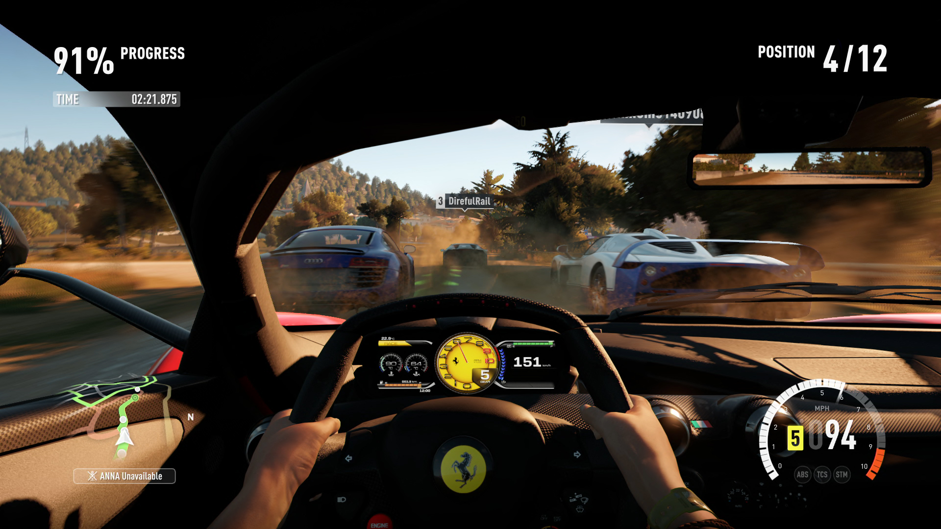 Forza Horizon 2 Xbox One Review One Of The All Time Great