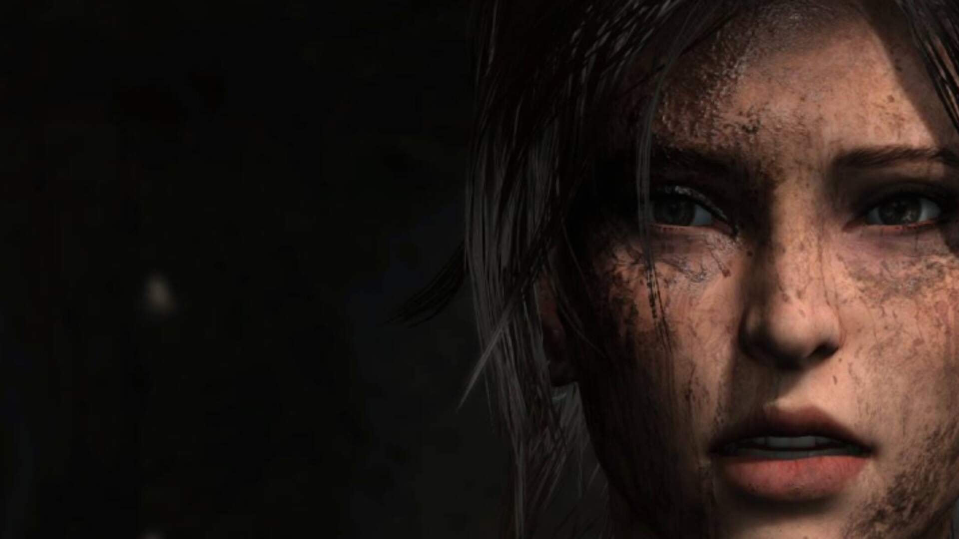 Rise of the Tomb Raider - The Rescue, Save Jonah, Path of the Deathless, The Divine Source