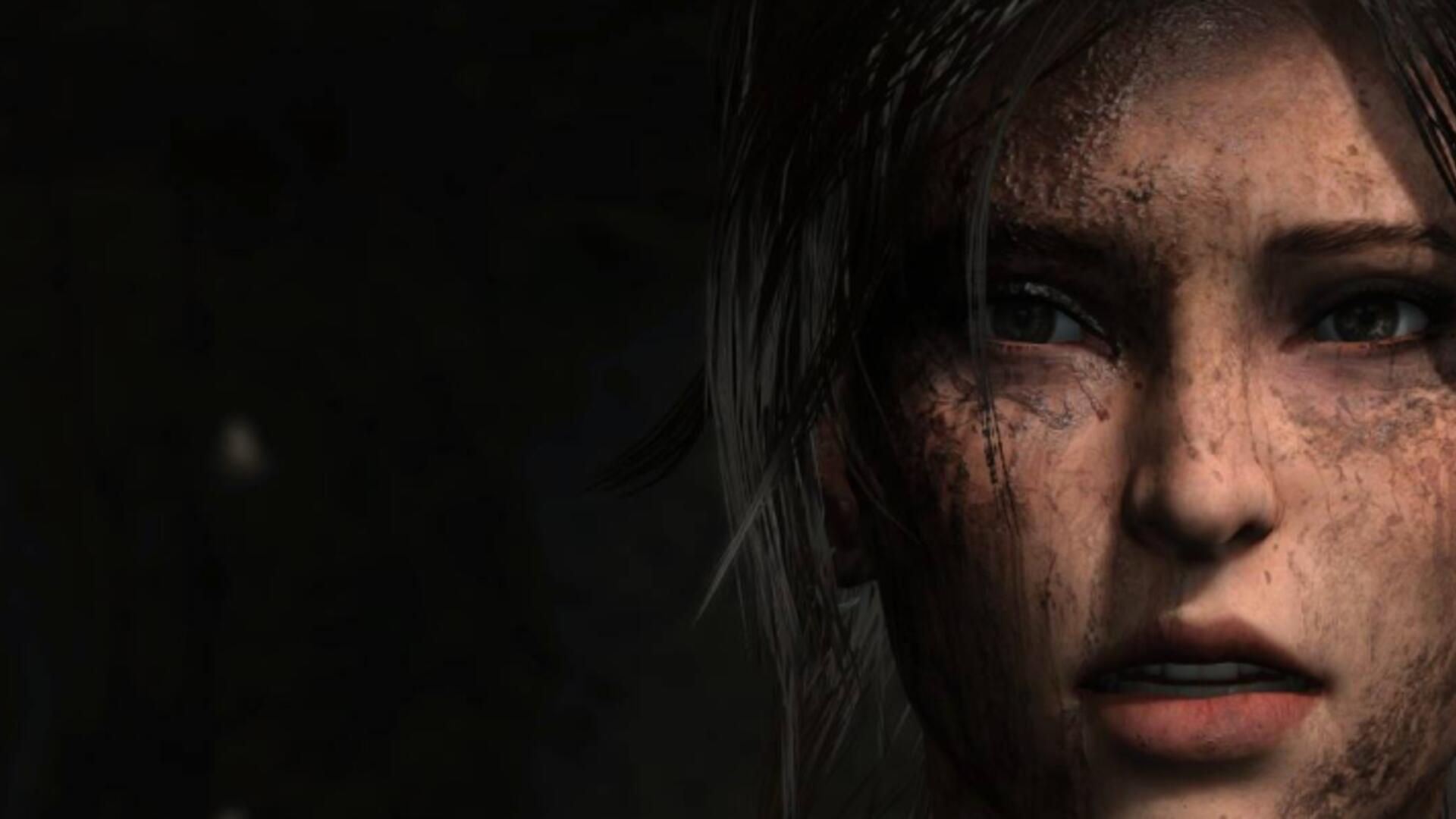 Rise of the Tomb Raider Walkthrough and Guide