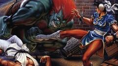 How Hackers Reinvented Street Fighter 2