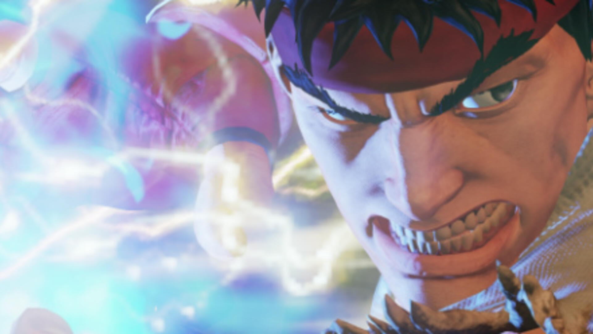 Street Fighter V Coming to PS4 and PC: A New Era of Console Exclusives [Updated]