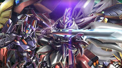 The First Super Robot Wars You Should Play