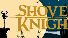 Game Dev Recipes: Shovel Knight