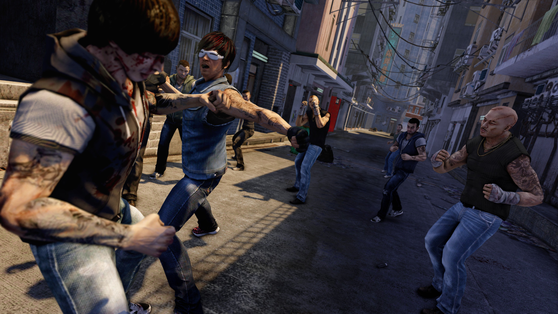 What Are The Best Pc Games On Steam Usgamer