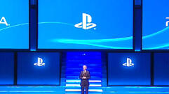 Sony's Pre-TGS Recap: Japan Stands Behind the PS4 and Vita