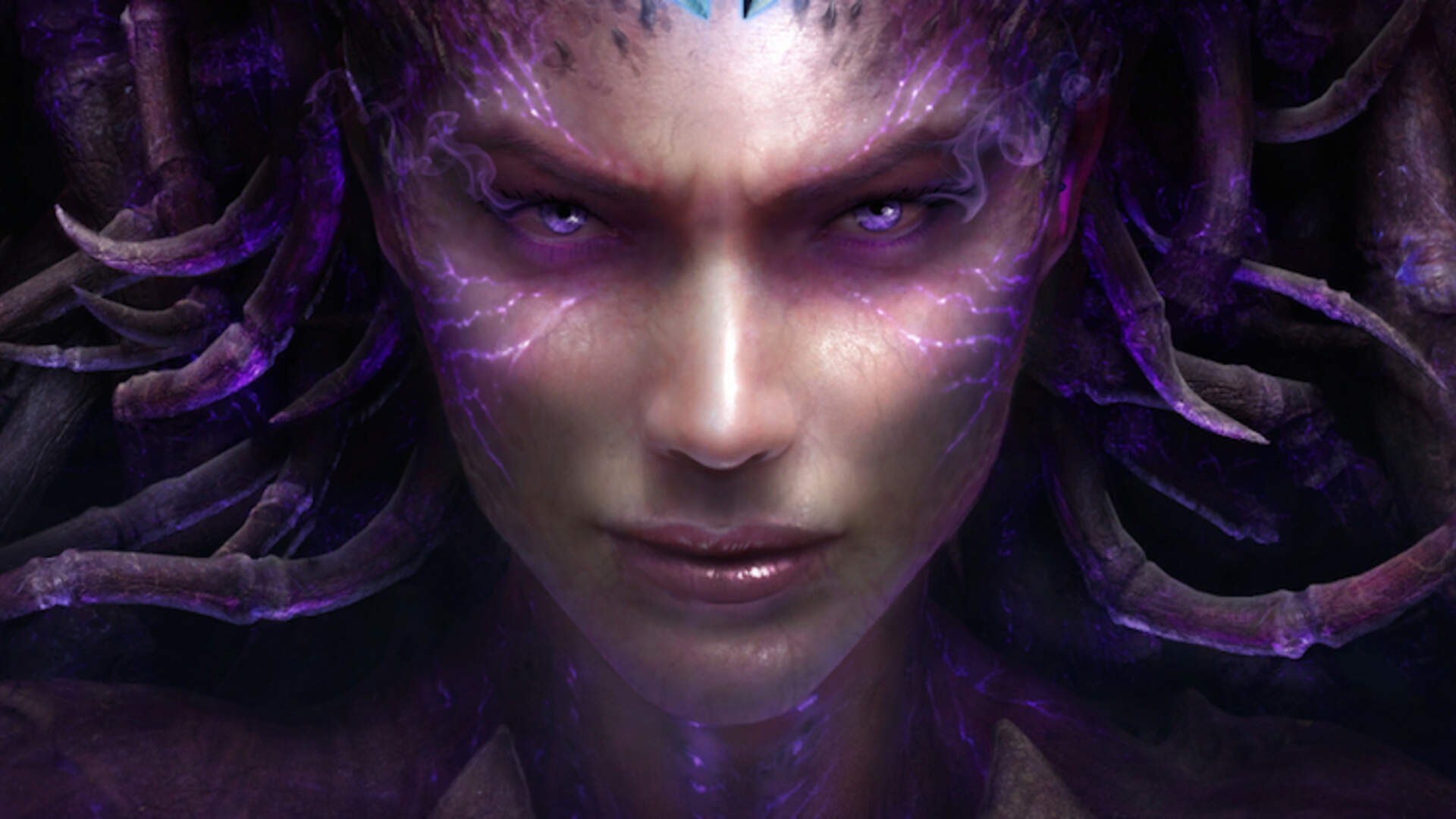 Swedish Politicians Settling Their Differences with StarCraft