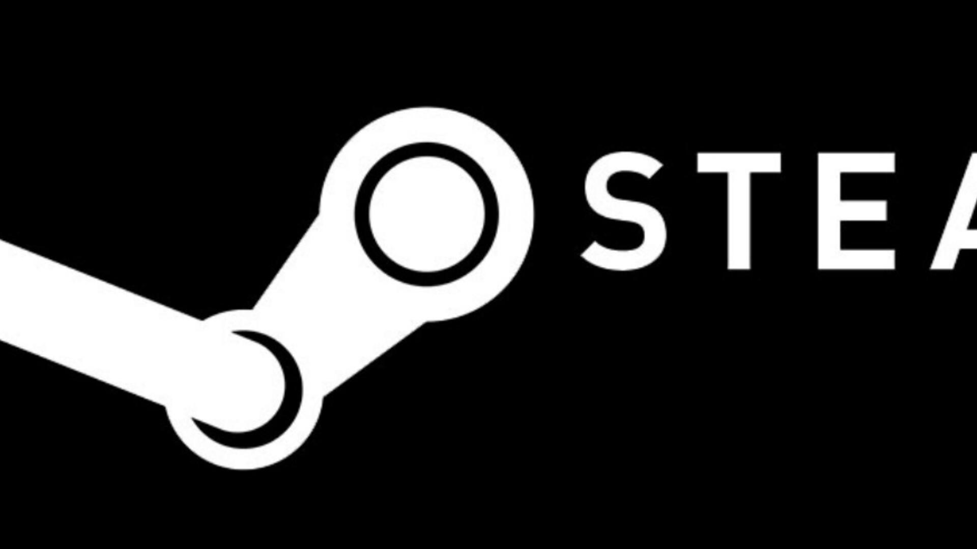 37% of Steam Games Go Unplayed, Valve Titles Remain Most Popular
