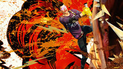 Sunset Overdrive Xbox One Review: Party in the Apocalypse