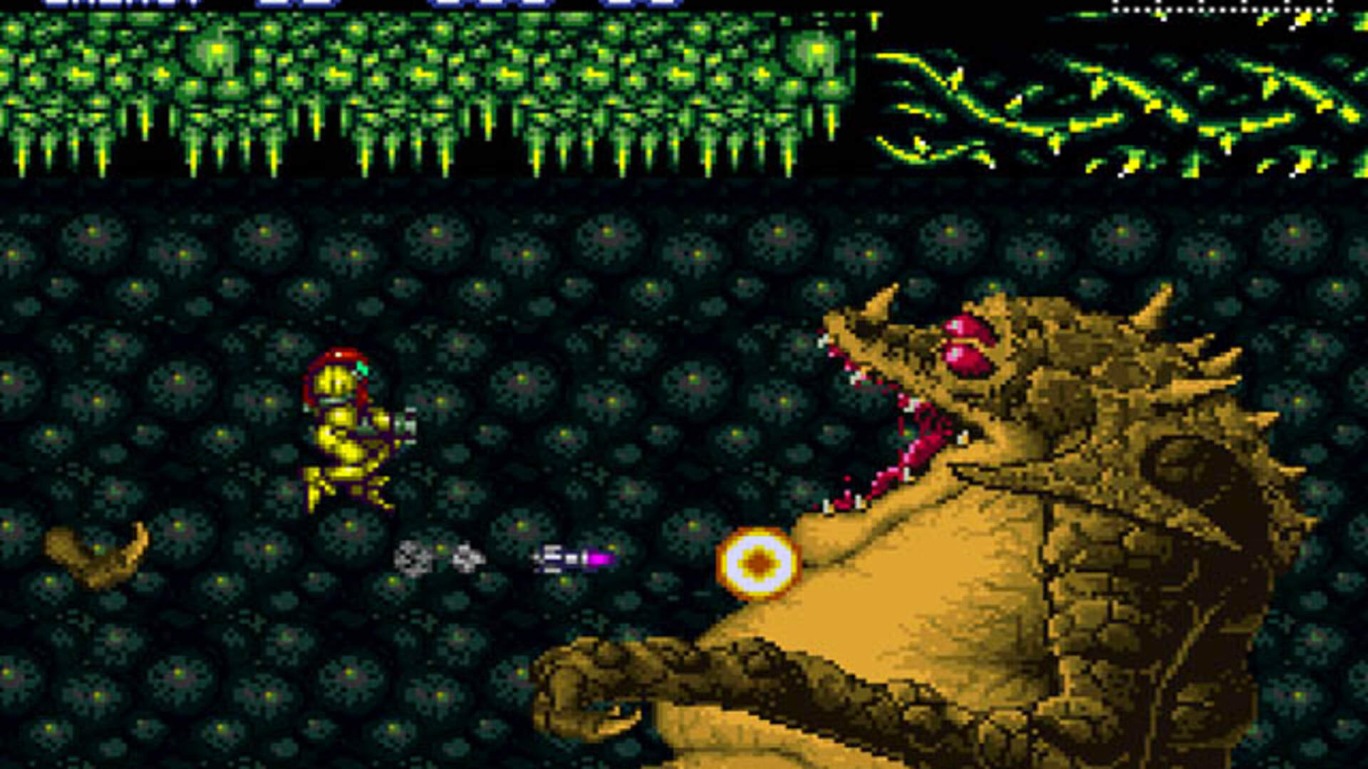 USgamer Community Question: What's Your Favorite Super Nintendo Game?