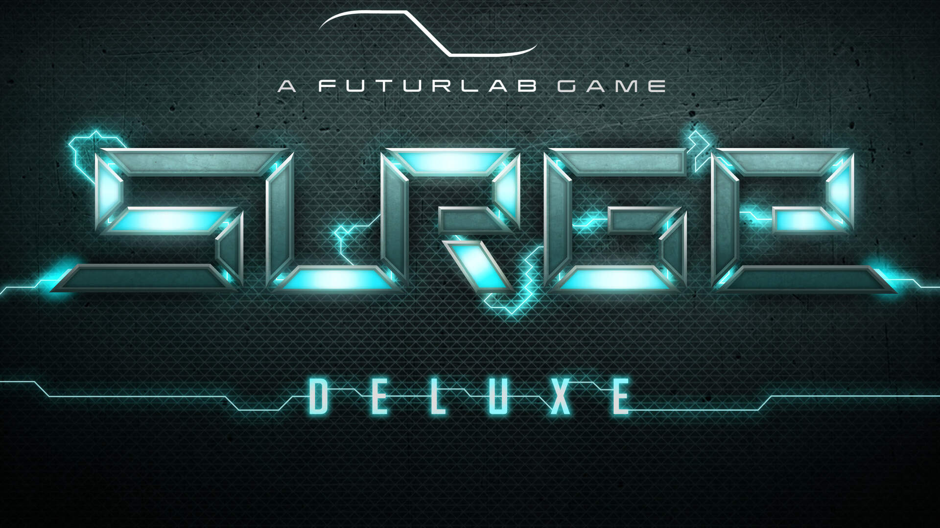 Surge Deluxe Vita Review: Electrifying