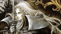 2D-Era Castlevania Producer Departs Konami After 24 Years